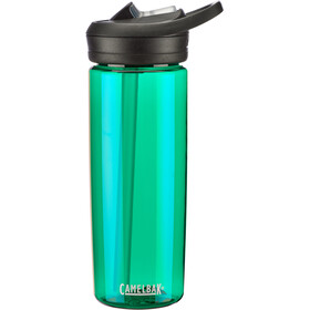 CamelBak Eddy+ Insulated Bottle Tritan 600ml, spectra